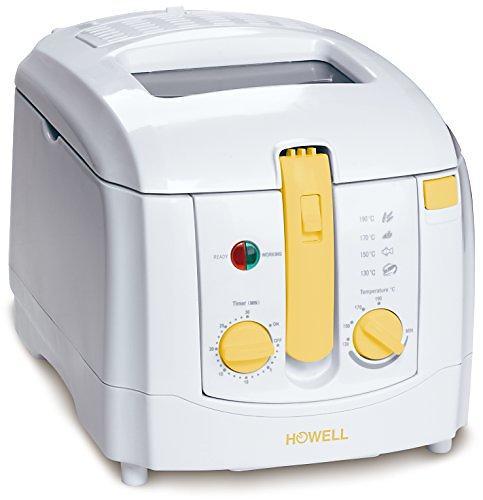 Howell HO.FR3017